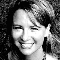 Jennifer Allen - Frankie Lemmon Board Member